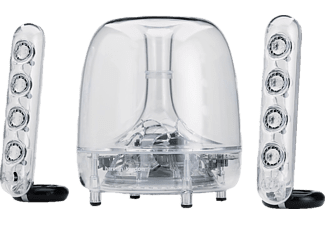 HARMAN/KARDON Soundstick III