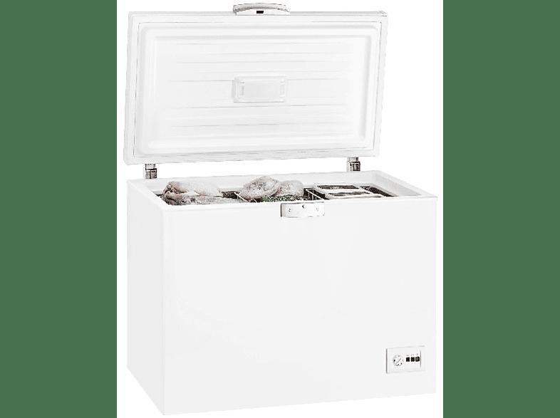 BEKO HSA 32520 οικιακές συσκευές ψυγεία καταψύκτες