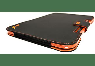 Boogie Board Boogie Board, SYNC 9.7 inch Portfolio (SP1010001)