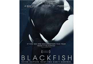 Blackfish | Blu-ray