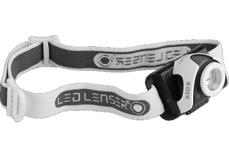 LED LENSER SEO5-6105 3XAAA LED lámpa