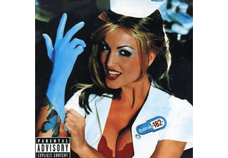 Blink 182 - Enema Of The State (CD)
