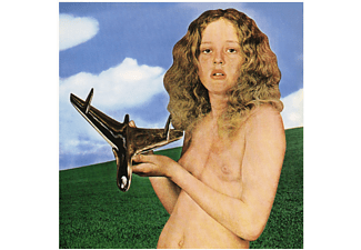 Blind Faith - Blind Faith (CD)
