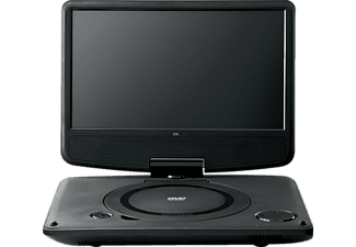OK. OPD 900 Tragbarer DVD Player
