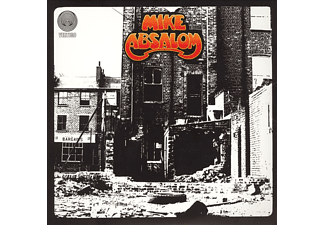 Mike Absalom - Mike Absalom (CD)