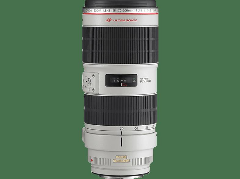 CANON EF 70-200mm f/2.8L IS II USM hobby   φωτογραφία φωτογραφικές μηχανές φακοί dslr photo   video   offline φωτογ