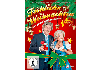 fr hliche weihnachten 1 2 kom dien dvd media markt. Black Bedroom Furniture Sets. Home Design Ideas