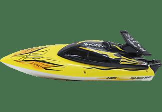 JAMARA 040630 FIN255 Speedboot