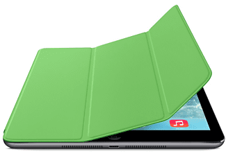 APPLE Smart Cover iPad Air - Grön