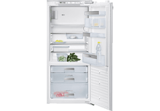 Siemens Kühlschrank Vitafresh : Siemens ki fa spektrum a d a kühlschrank in kaufen