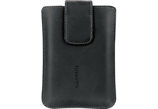garmin premiumtasche mit magnetverschluss navi zubeh r. Black Bedroom Furniture Sets. Home Design Ideas