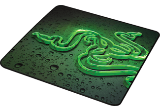RAZER Goliathus Speed Large Mousepad
