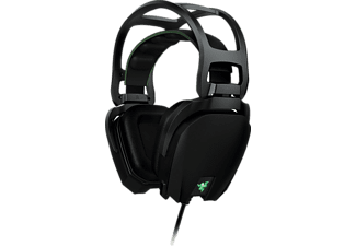 RAZER Tiamat 7.1 Elite Surround Kulaklık