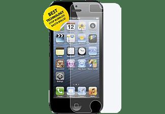 cellular line 33437 f r iphone 5 media markt. Black Bedroom Furniture Sets. Home Design Ideas