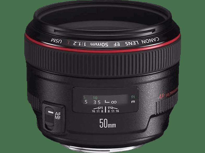 CANON EF 50mm f/1.2L USM hobby   φωτογραφία φωτογραφικές μηχανές φακοί dslr photo   video   offline φωτογ