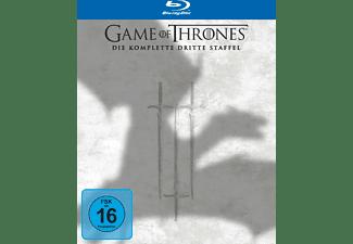 game of thrones staffel 3 game of thrones staffel 3. Black Bedroom Furniture Sets. Home Design Ideas