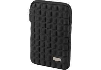 "VIVANCO Slip-Case Sleeve  för 7"" Tablet/Apple iPad Mini - Svart"