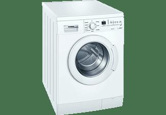 siemens wm14e3s1 waschmaschine kaufen saturn. Black Bedroom Furniture Sets. Home Design Ideas