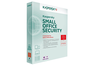 small office pictures. Kaspersky Small Office Security 5 User Pictures