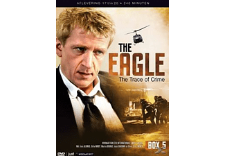 The Eagle - Box 5 | DVD