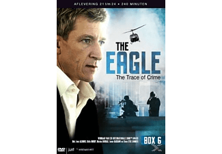 The Eagle - Box 6 | DVD