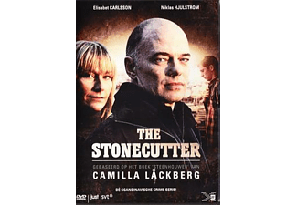 The Stonecutter | DVD