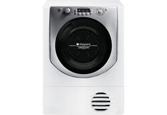 HOTPOINT-ARISTON Aqualtis AQC8 1F7 T1/N (EU)