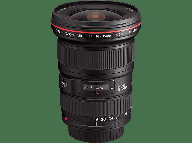 CANON EF 16-35mm f/2.8L II USM hobby   φωτογραφία φωτογραφικές μηχανές φακοί dslr photo   video   offline φωτογ