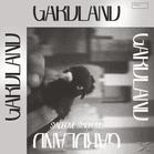 Gardland - Syndrome Syndrome [Vinyl]