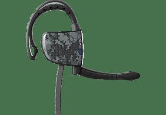 GIOTECK EX-03 Messenger Headset
