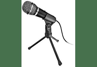 Microfoon voor video maken met smartphone | BentheBemelman.com