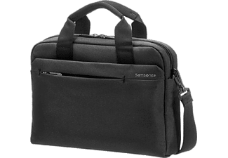 SAMSONITE 11 - 12,1 inç Network 2 Notebook Çantası 41U-18-002
