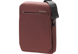 SAMSONITE 9,7 inç Network 2 iPad Tablet Çantası 41U-00-010