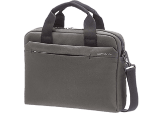 SAMSONITE 11 - 12,1 inç Network 2 Notebook Çantası 41U-08-002