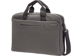 SAMSONITE 13 - 14,1 inç Network 2 Notebook Çantası 41U-08-003