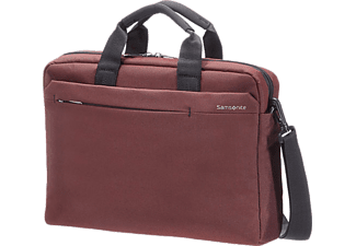SAMSONITE 13 - 14,1 inç Network 2 Notebook Çantası 41U-00-003