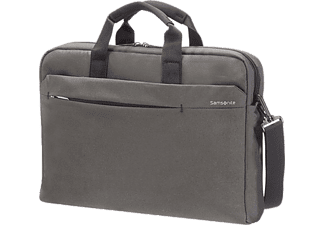 SAMSONITE 15 - 16 inç Network 2 Notebook Çantası 41U-08-004