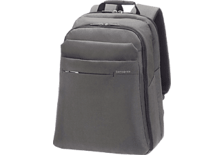 SAMSONITE 15 - 16 inç Network 2 Notebook Çantası 41U-08-007