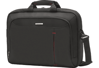 SAMSONITE Guard IT 17,3 inç Notebook Çantası 88U-09-003