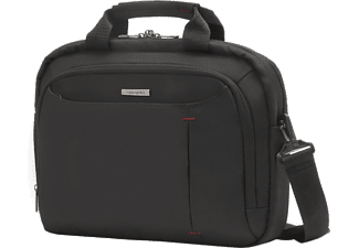 SAMSONITE Guard IT 13,3 inç Notebook Çantası 88U-09-001