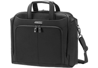 SAMSONITE Ergo Biz 14-16 inç Notebook Çantası 46U-09-006