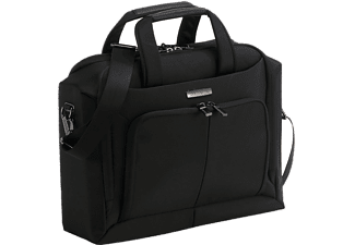 SAMSONITE Ergo Biz 13-14 inç Notebook Çantası 46U-09-005