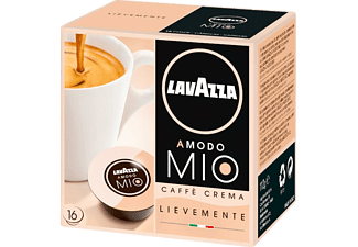 LAVAZZA Lievemente