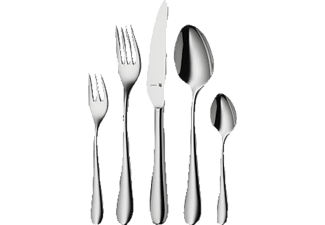 WMF 1140916340 MERIT Besteck-Set
