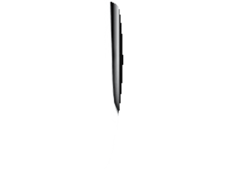 SIEMENS MQ67110 είδη σπιτιού   μικροσυσκευές συσκευές κουζίνας μπλέντερ μικροσυσκευές   φροντίδα