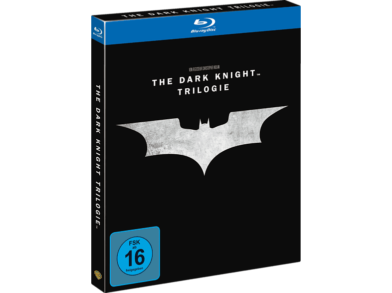 The-Dark-Knight-Trilogie---%28Blu-ray%29