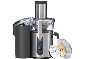 GASTROBACK Multi Juicer Digital 40138