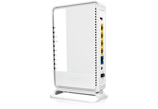 SITECOM WLR-5002 Dual Band Router