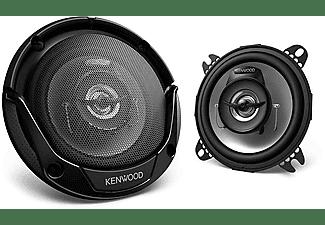 Kenwood Electronics KFC-E1065