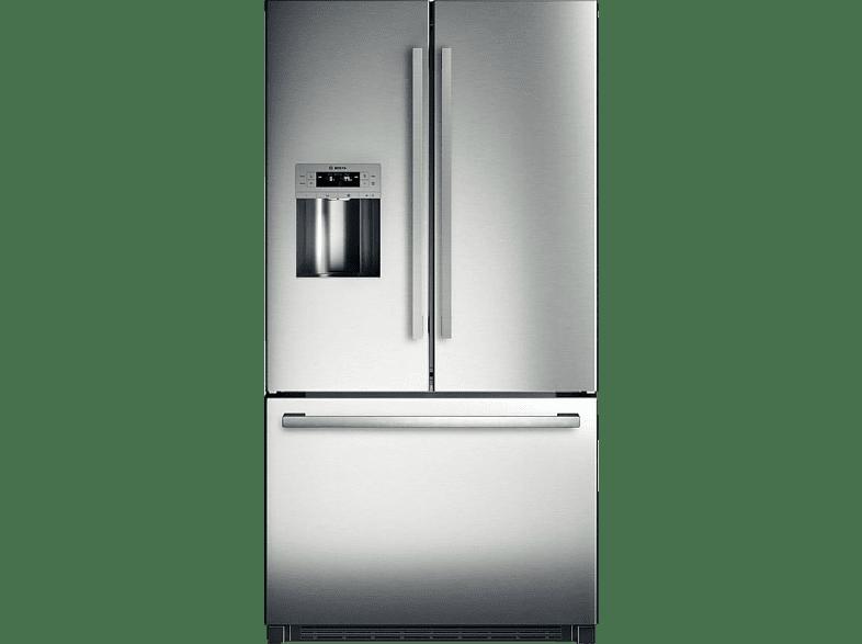 BOSCH KFN91PJ20N οικιακές συσκευές ψυγεία ντουλάπες οικιακές συσκευές   offline ψυγεία ντουλάπες